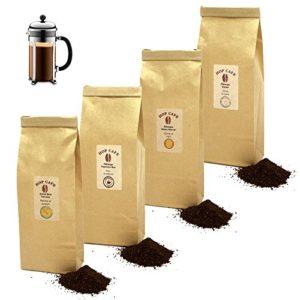 quel café choisir
